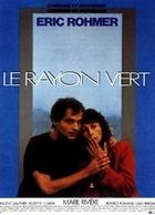 Subtitrare Le Rayon vert