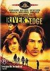 Subtitrare River's Edge