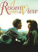 Trailer A Room with a View