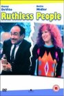 Subtitrare Ruthless People