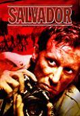 Subtitrare Salvador