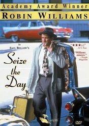 Subtitrare Seize the Day