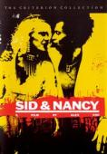 Subtitrare Sid and Nancy