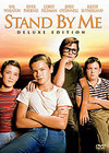 Subtitrare Stand by Me