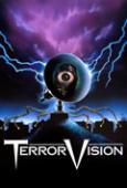Subtitrare TerrorVision