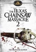 Subtitrare The Texas Chainsaw Massacre 2