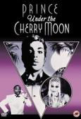 Subtitrare Under the Cherry Moon