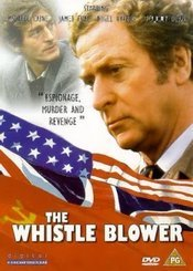 Subtitrare The Whistle Blower