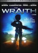 Subtitrare The Wraith