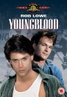 Subtitrare Youngblood