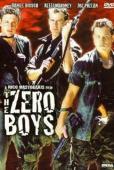 Subtitrare The Zero Boys