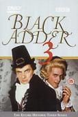 Subtitrare Blackadder the Third