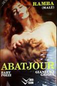 Subtitrare Abatjour 1