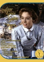 Subtitrare Anne of Green Gables: The Sequel