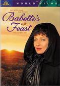 Trailer Le festin de Babette
