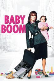 Subtitrare Baby Boom