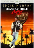 Subtitrare Beverly Hills Cop II