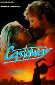 Subtitrare Castaway