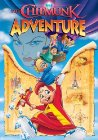 Subtitrare The Chipmunk Adventure
