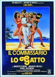 Subtitrare Il commissario Lo Gatto