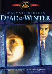 Subtitrare Dead of Winter