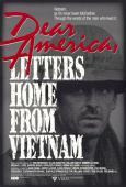 Subtitrare Dear America: Letters Home from Vietnam