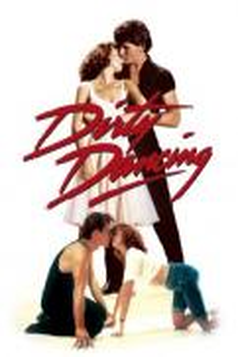 Subtitrare Dirty Dancing