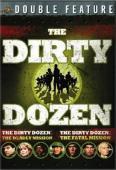 Subtitrare Dirty Dozen: The Deadly Mission