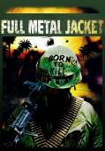Subtitrare Full Metal Jacket