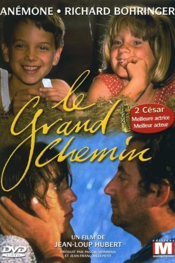 Subtitrare The Grand Highway (Le grand chemin)