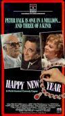 Subtitrare Happy New Year