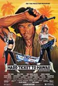 Subtitrare Hard Ticket to Hawaii