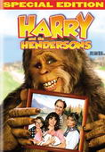 Subtitrare Harry and the Hendersons