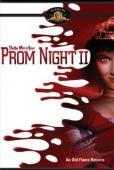Subtitrare Hello Mary Lou: Prom Night II