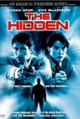 Subtitrare The Hidden