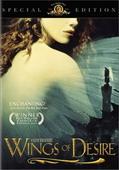 Subtitrare Wings of Desire (Der Himmel uber Berlin)