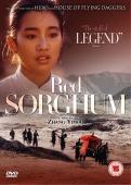 Subtitrare Red Sorghum (Hong gao liang)