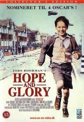 Subtitrare Hope and Glory