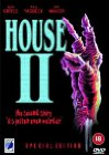 Trailer House II: The Second Story