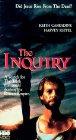 Subtitrare The Inquiry (Linchiesta)