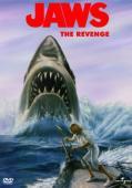 Trailer Jaws: The Revenge