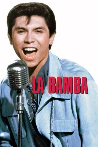 Subtitrare La Bamba