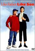 Subtitrare  Like Father Like Son DVDRIP