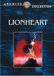 Subtitrare Lionheart