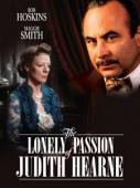 Subtitrare The Lonely Passion of Judith Hearne