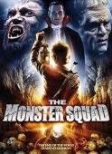 Trailer Monster Squad