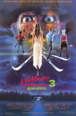 Subtitrare A Nightmare on Elm Street 3: Dream Warriors