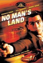 Subtitrare No Man's Land