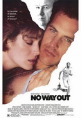 Subtitrare No Way Out