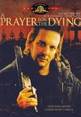 Subtitrare A Prayer for the Dying